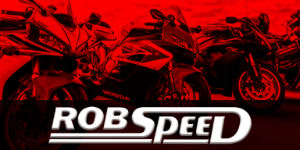 Robspeed Motorcycles